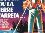 jour Terre s'arrêta (The Earth Stood Still) (1952)