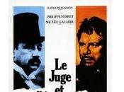 juge l'assassin 5,5/10