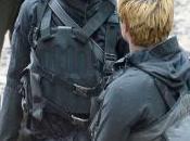 "photos tournage français ""Hunger Games- Révolte"""