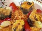 Meilleures Recettes Couscous Marocain Poison