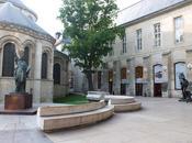 Culture Nostalgie technologie Musée Arts Métiers