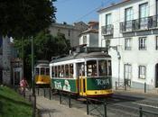 découverte plus belles villes Portugal