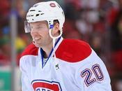 Canadien Vanek fera cadeau #canadien #nhl #hockey #lnh