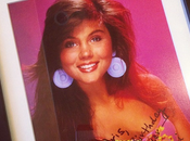 Chris Paul grand Tiffani-Amber Thiessen
