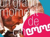 grand moment cinemma (04/06/14)…