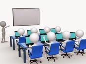 mars 2014 réforme formation professionnelle
