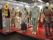 Expositions Fashion: mode voyage