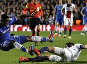 MONDIAL 2014. Cameroun Brésil Thiago Silva craindre Samuel Eto'o Fils tueur