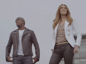 [New Music Video] Celine Dion Ne-Yo Incredible