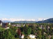 suisse gate heritiers