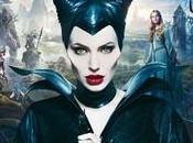 Maléfique (Maleficent)