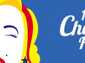 Champs-Élysées Film Festival avant l'ouverture #CEFF2014