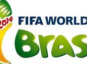 français affirme avoir acheté pour Coupe Monde foot