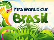 Direction Brésil avec notre playlist publicités rater!