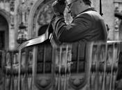 Brussels Jazz Marathon 2014 Jean-Louis Rassinfosse