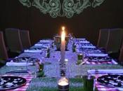 restaurant plus cher monde ouvre Ibiza