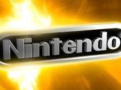 Nintendo permet tous suivre l'E3, événements ligne direct