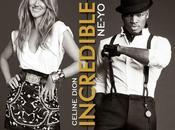 Céline Dion Ne-Yo: Enfin clip!