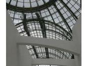 Monumenta, Grand Palais, Paris