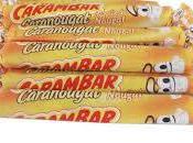 Cake Caranougat®