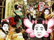 Thaïlande Bangkok grogne aprés super tantes