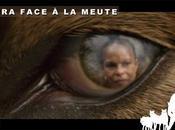 370ème semaine politique: France 2014 oublié celle 1944