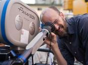 News Peyton Reed réalisera «Ant-Man»