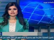 VIDEO. Journal Syrie 07/06/2014. victoire Bachar al-Assad fête encore