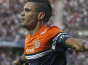 Mercato Premier League J'ai bien fait vendre Cabella Newcastle