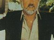 Michael Jackson Kenny Rogers