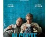 Alceste bicyclette 7,5/10