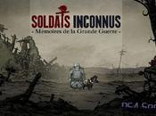 2014]: Trailer pour Soldats Inconnus