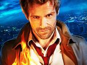 Constantine nouvelle bande-annonce pour l'adaptation Comics