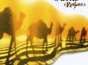 Camel #9-Rajaz-1999