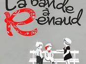 bande Renaud