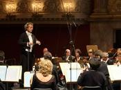 L'Opéra Bavière fêté Richard Strauss