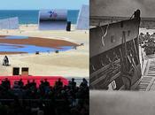 Commémoration juin 1944 pour tant d'espoir temoigner
