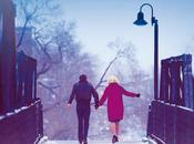 Stories tell Sarah Polley