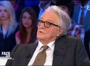Vallini demande Jean-Marie «peut rester membre Apparemment partie gauche fait haute idée