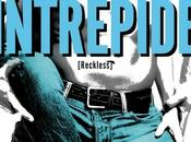 Indécise Tome Intrépide S.C. Stephens (Thoughless Reckless)