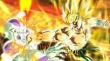 2014] Première vidéo pour Dragon Ball Xenoverse