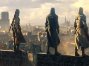Assassin's Creed Unity [Trailer]