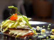 parie vous allez adorer milles feuilles sardines, mozza asperges