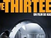 Critique Ciné Five Thirteen, Tarantino contrefait