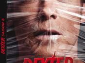 [Test DVD] Dexter Saison Ultime saison