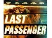 Last passenger 1/10