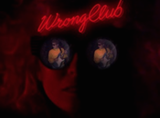 MUSIC Ting Tings Wrong Club (Club Super Criticals)