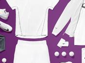 Collection Nike Wimbledon