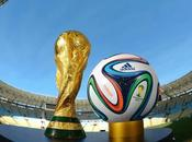 Coupe Monde 2014: pense-bête Sportlab Consulting