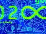 Gong #10-Zero Infinity-2000